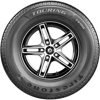 Bridgestone Firestone FS100-2 tyre Image