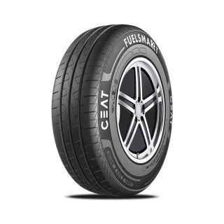 CEAT Fuel Smarrt tyre Image