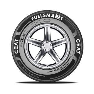 CEAT Fuel Smarrt-2 tyre Image