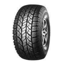 Yokohama GEOLANDAR A/T-S tyre Image