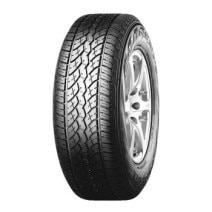 Yokohama GEOLANDAR H/T-S tyre Image