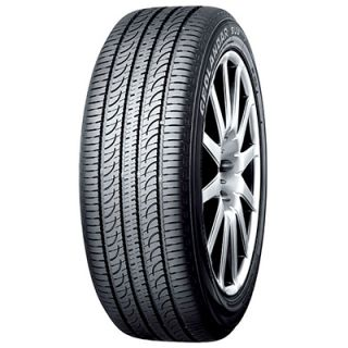 Yokohama Geolandar SUV tyre Image