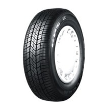 Goodyear GPS2 tyre Image