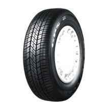 Goodyear GPS2 tyre Image