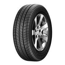 Aeolus GreenAce AG01 tyre Image