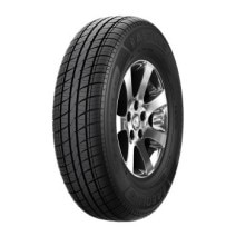 Aeolus GreenAce AG02 tyre Image