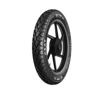 CEAT GRIPP X3 tyre Image