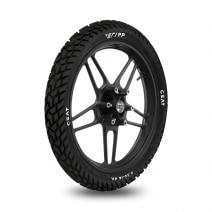CEAT GRIPP tyre Image