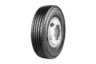 Aeolus HN 06 tyre Image