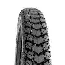 TVS JUMBO tyre Image