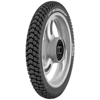 TVS Eurogrip JUMBO tyre Image