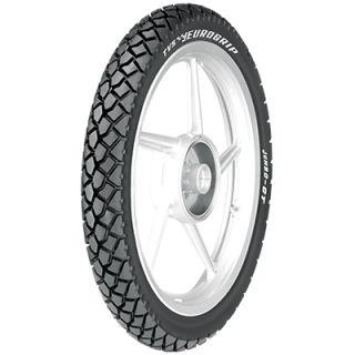 TVS Eurogrip JUMBO GT tyre Image