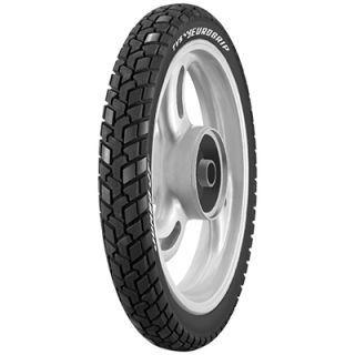 TVS Eurogrip Jumbo JT tyre Image