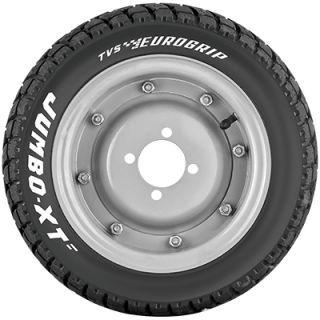 TVS Eurogrip Jumbo-XT-2 tyre Image