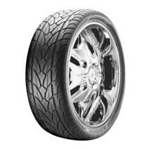 Kumho ECSTA STX KL 12 tyre Image