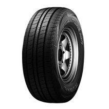 Kumho Road Venture KL51 tyre Image