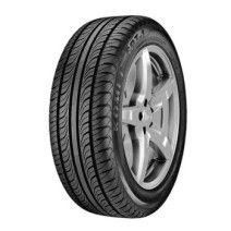 Kenda KR-10 tyre Image