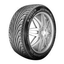 Kenda KR-20 tyre Image