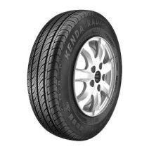 Kenda KR-23 tyre Image