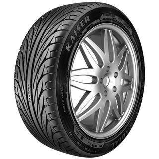Kenda Kaiser KR20 tyre Image
