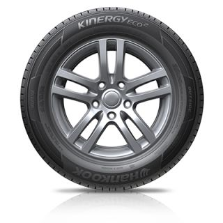 Hankook Kinergy ECO2-2 tyre Image