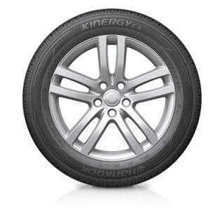Hankook Kinergy EX-2 tyre Image