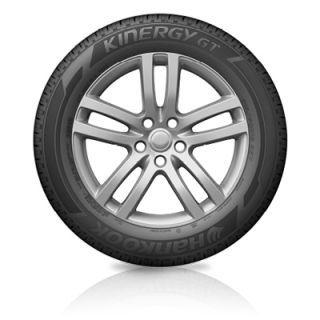 Hankook Kinergy GT-2 tyre Image