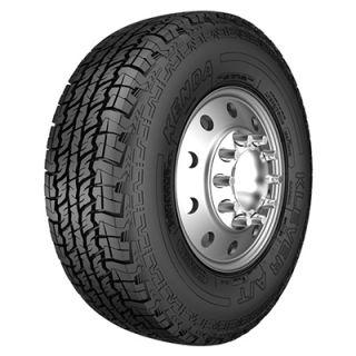 Kenda Kelever A/T KR28 tyre Image