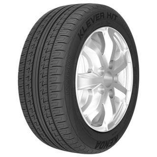 Kenda Klever H/T KR50 tyre Image
