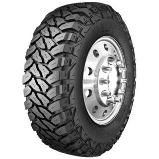 Kenda Klever M/T KR29 tyre Image