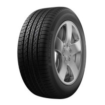 Michelin Latitude Tour HP tyre Image