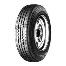 Falken Linam R51 LT tyre Image