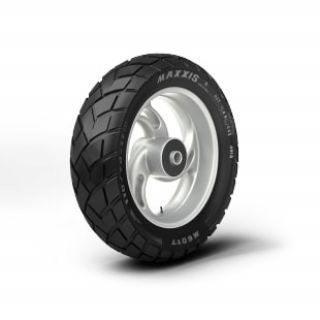 Maxxis M6017 tyre Image