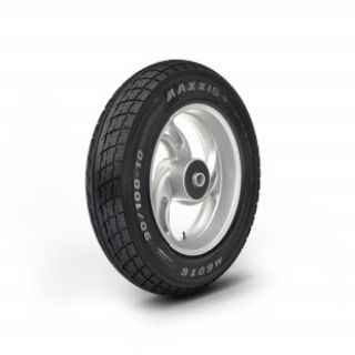 Maxxis M6182 tyre Image