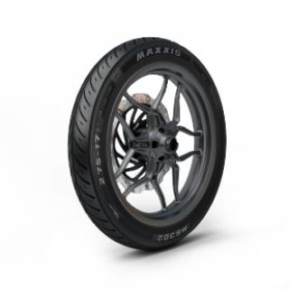 Maxxis M6302 tyre Image