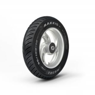 Maxxis M6303 tyre Image