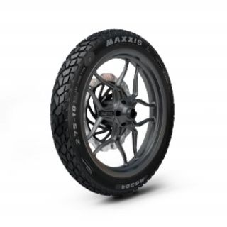 Maxxis M6304 tyre Image