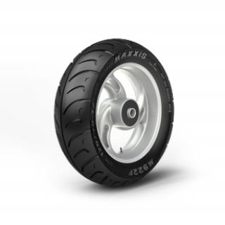 Maxxis M922F tyre Image