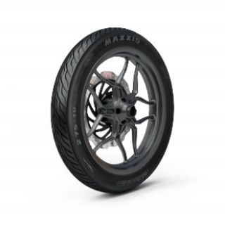 Maxxis MA-V6R tyre Image