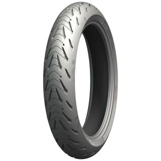 Michelin Road 5-2 tyre Image