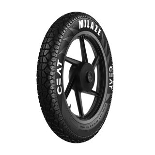 CEAT MILAZE tyre Image