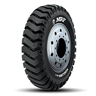 MRF MUSCLEROK tyre Image