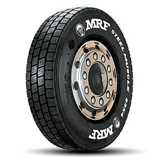 MRF STEEL MUSCLE-S3K4 tyre Image