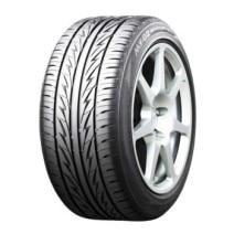 Bridgestone MY02 Sporty Style tyre Image