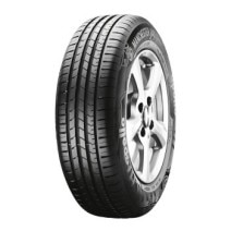 Apollo MANCHESTER UNITED tyre Image