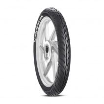 MRF Masseter-FX-2 tyre Image