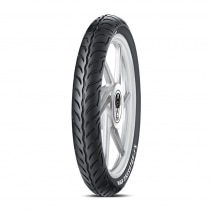MRF Masseter-FX tyre Image