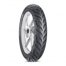 MRF Masseter-X-2 tyre Image