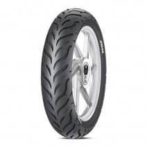 MRF Masseter-X tyre Image