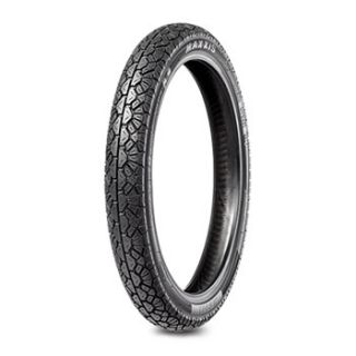 Maxxis M6301 tyre Image